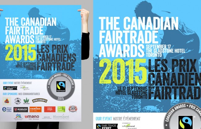 fairtrade_awards_poster